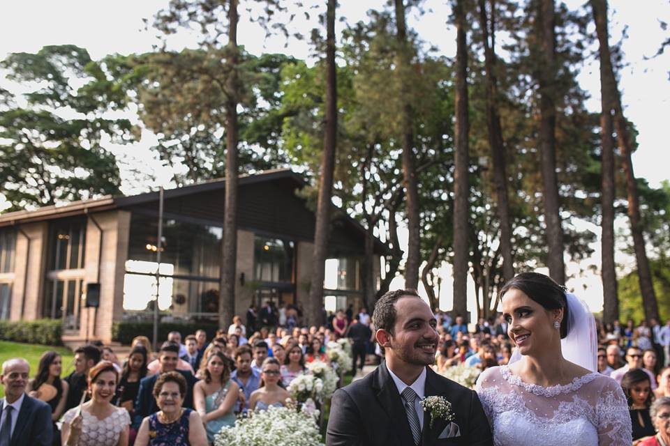 VillaCasuarina-Casamento-Leticia-Adolfo-64