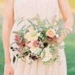 bohemian-wedding-bouquets-jodi-miller-334x500