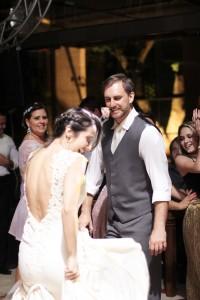 casamento-domingo-tarde-14