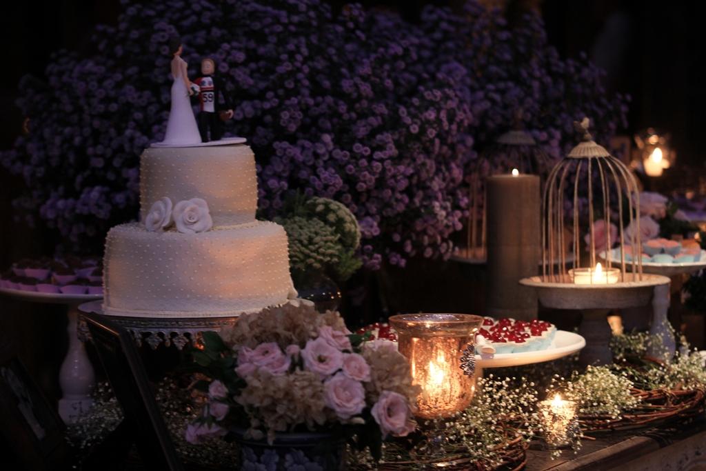 casamento-domingo-tarde-8