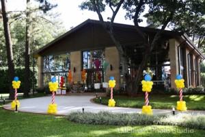 villa-casuarina-eventos-festa-aniversario-menino-3