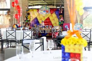 villa-casuarina-eventos-festa-aniversario-menino-8