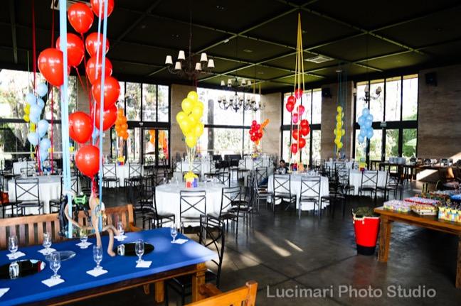 villa-casuarina-eventos-festa-aniversario-menino-9