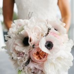 wedding-bouquet-24