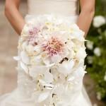 wedding-bouquet-27