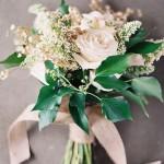 wildflower-wedding-bouquets-jemma-keech-334x500