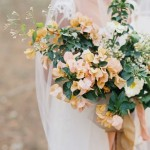 wildflower-wedding-bouquets-joshua-aull-photography-334x500