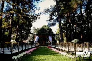 Talita_Dimas-003