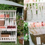Wedding-Drink-Stations_5
