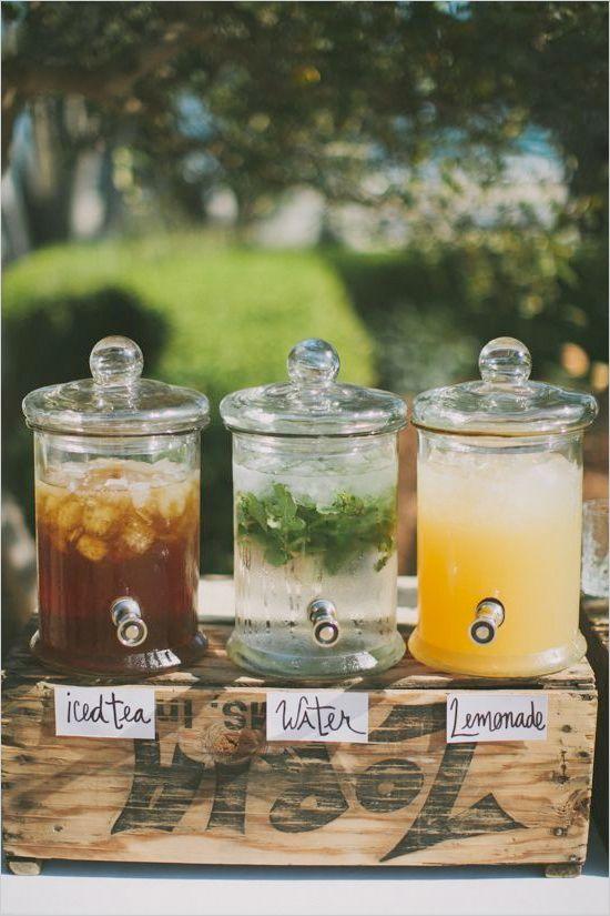 aguas-aromatizadas