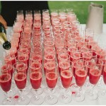 pink_wedding_drinks