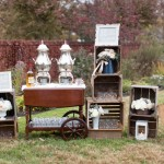 southern-wedding-drink-station