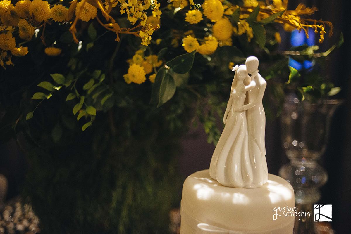 Casamento-Villa-Casuarina-Catarina-Eduardo-8
