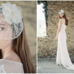Enchanted-Atelier-Bridal-Accessories-Claire-Pettibone-Sophie-Gallette-3