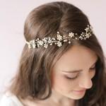 HandMade-2015-Rhinestone-Pearl-Small-Flower-Hair-Bands-Wedding-Accessories-The-Bride-Twigs-Bridal-Hairpins-Romantic.jpg_640x640