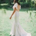Jennifer-Maguire-and-Lau-Zamparelli-wedding-shot-by-Alex-Hutchinson
