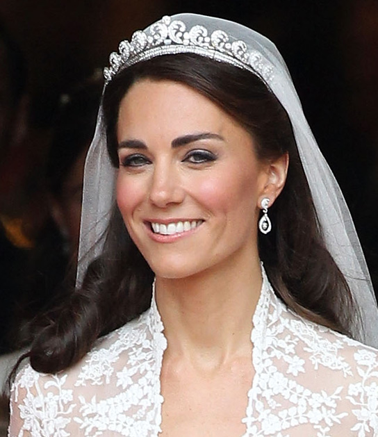 Nigerian-Bridal-Accessories-My-Velvet-Box-NG-LoveweddingsNG-Kate-Middleton