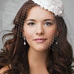 Penteados-para-noivas-Cabelo-com-acessórios