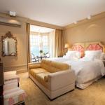 hotel-gramado-quarto