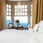 hotel-gramado-vista-quarto