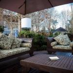 hotel-gramado-jardim