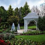 hotel-gramado-jardins