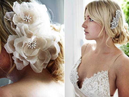 bridal-accessories-by-kristi-bonnici005