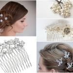 bridal-hair-comb