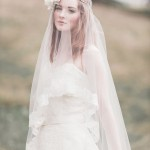floral-crown-headpieces-and-wedding-veils
