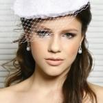fotos-e-modelos-de-casquete-nos-cabelos