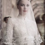 grace-kelly-wedding-dress