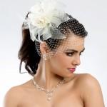 kimberely-birdcage-fascinator-veiled-wedding-headpiece-birdcage-veil-5421-p