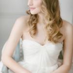opal-crystals-wedding-headband-forehead-bridal-band-wedding-hair-accessories-wedding-hair-vine-bridal-hair-wreathtiara-halo-crown