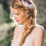 top-16-bohemian-girl-wedding-hair-designs-pretty-famous-fashion-blog-style-16-680x823