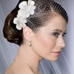 wedding-hair-accessories-6