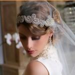 wedding-party-bridal-rvintage-seed-beads-flower-rhinestone-white-veil-hairband-headband-bride-hair-accessories-hair
