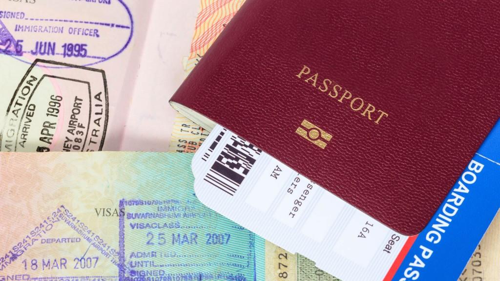 visado-y-documentacion-para-viajar-a-londres
