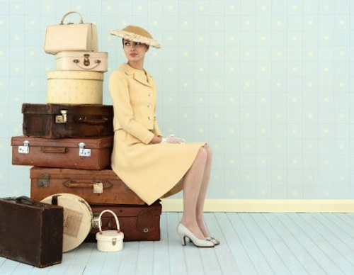 vintage-travel