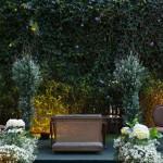 decoracao-altar-villa-casuarina-13