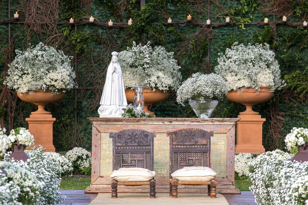 decoracao-altar-villa-casuarina-20