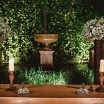 decoracao-altar-villa-casuarina-7