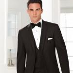jean-yves-black-ceremonia-suit