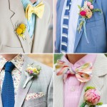 summer-groom-ideas-accessories