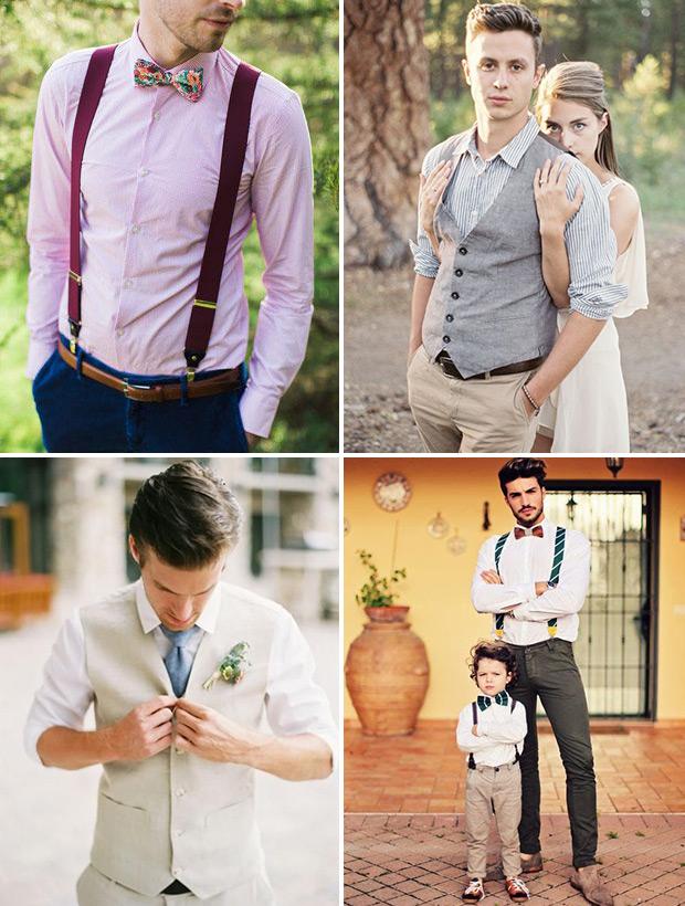 summer-groom-ideas-no-jacket