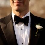 black-tie-groom-bow-tie-full