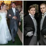 casamento-karla-mello-foto-nellie-solitrenick-lady-mary-e-matthew-crawley-foto-reproduc%cc%a7a%cc%83o