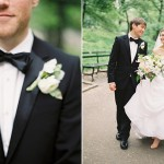 classic-bride-and-groom-central-park-portraits-11