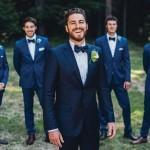 navy-blue-groomsmen1