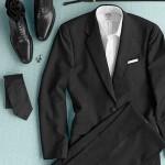 terno-clothes