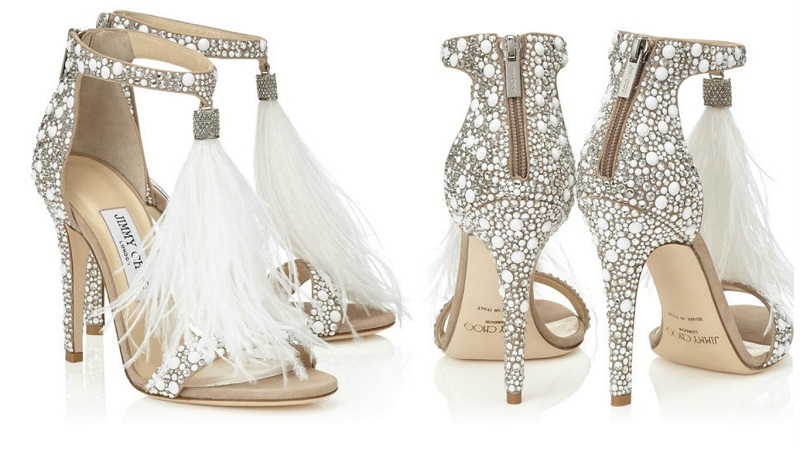 jimmy-choo-4